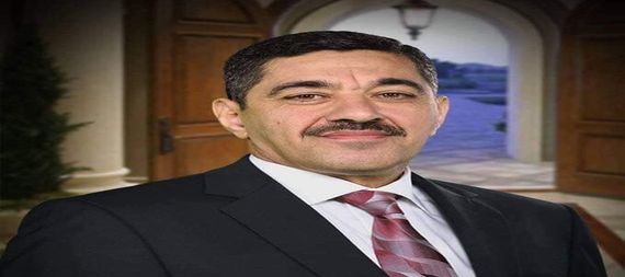 Hisham Al-Suhail to (NINA): The results of any positive meeting between Saudi Arabia and Iran will positively affect the stability of Iraq 900096-0ef7f545-2e51-487f-a26d-a90e2fa893a7