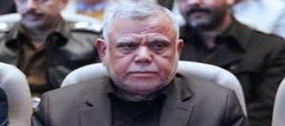 Al-Amiri calls on the British ambassador not to interfere in Iraqi internal affairs 904055-6d0503c4-6b5f-43c7-9758-f5e6cac1030d
