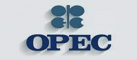The price of OPEC's basket of materials is declining 904873-9f64ef38-54cb-40fb-9d27-dd8aeab3fa56