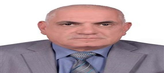 """Economic expert: 50 trillion dinars outside the banking belt .. And the Central Bank must take advantage of """"balanced performance"""" to control the monetary supply 905934-b2329c84-5f58-4f58-bda3-5d743b008e76"""