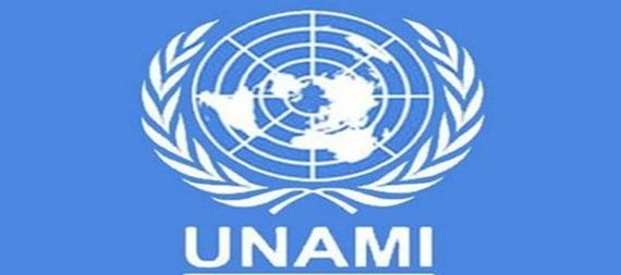 UNAMI: We have documented 48 assassinations in Iraq, and more than 20 protesters whose fate is still unknown 907201-9fdd87e8-27bd-4ff3-bab3-8ca9a3bdeb0f
