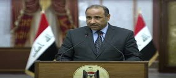 Nazim: There are many problems in the Iraqi banking sector 908879-2e9fd8c4-c9f5-4501-aefb-478e7cc21014