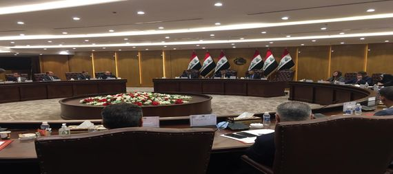 Parliamentary legal reveals to / Nina / new details about the joint meeting with the Governor of the Central Bank 912766-f649d6d5-63a7-4e07-bbda-1ee048283390