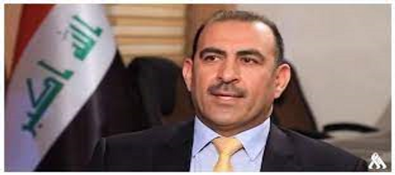 Minister of Planning: The inclusion of (99) projects at a cost of more than (344) billion dinars within the Dhi Qar Governorate Reconstruction Fund 915808-20497afe-0cee-4a26-833c-986ff665adb3