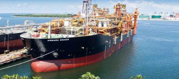 Iraqi oil exports to America rise to 480,000 barrels per day 917299-909ff3c6-57ab-42cb-be3f-e1372adbb6a8