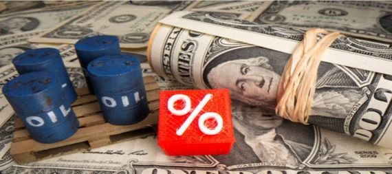 Supply expectations raise global oil prices 917361-bbbcec6e-fb43-4b0b-a63a-e3a0a0c94ad0