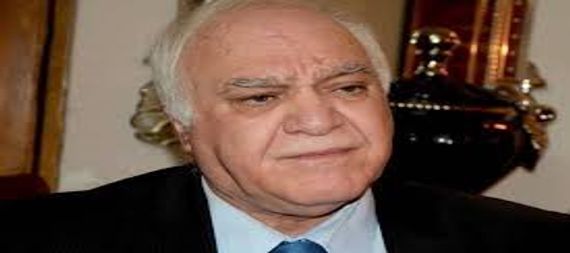 Mazhar Muhammad Salih to / Nina /: Building a strategic partnership with the United States strengthens opportunities for development and economic cooperation in Iraq and the region 917528-9e84564c-3720-4793-ac82-d1a218fa5407