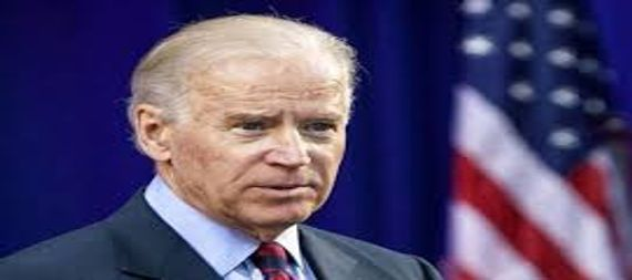 Biden: We support the strengthening of democracy in Iraq and look forward to supporting the elections 917924-03528d68-29fe-464f-a13e-05c4cc647fa2
