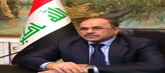 Al-Rikabi: The Iraq-Washington agreement to evacuate American combat forces from Iraq is unclear and vague 918177-5194f774-0359-4c55-96d2-b16c50e2005e