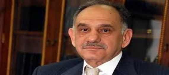 Al-Mutlaq, in a televised statement: The coming period will have the worst impact on Iraq, and the political blocs will return themselves to the fore after the elections 919854-8d5ab81e-0fd1-4619-93c2-32b238301f1a