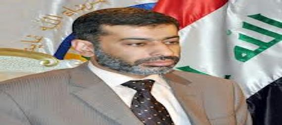 Ammar Tohme: We reject the government's approach to borrowing from the International Monetary Fund and offering government bonds 920258-8f2880cf-e9f1-47ff-a749-d8b1338df45b