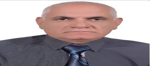 """Economist: The external borrowing process is a """"negative door"""" that affects the Iraqi economy and its performance level 920406-e88cf074-bb97-4fb7-949b-946421ee9e3f"""
