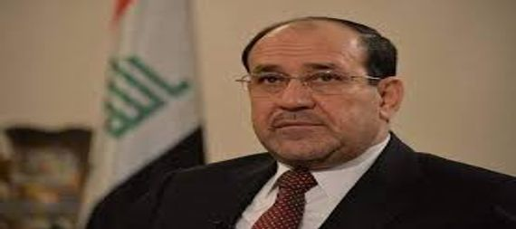 Al-Maliki: The elections will take place on the specified date, no matter what they say, whatever they do and no matter what they threaten 920529-b5825a3e-7dc9-4ee8-9a77-51dfc44ed52a