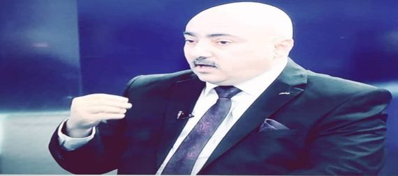 Economist: Iraq is in a struggle between state and non-state forces, and billions of mafias have enriched themselves on public money 921245-03c27212-6bb0-4f92-b37c-73930a107fca