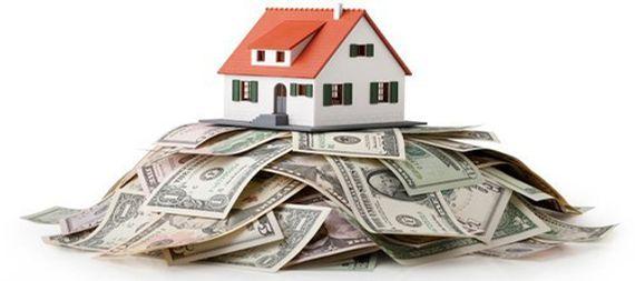 One hundred dollars recorded 147,800 dinars on the main stock exchange 922063-6cbf6472-7ac3-4c03-b936-c770e134b5d4