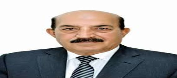 An economic expert to / NINA /: The Baghdad summit is a historic event to change the economic path and create an economic partnership to attract foreign investments 924181-a16ea36e-8c13-4cdd-b9c3-64d575577624