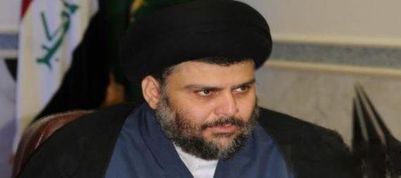 Al-Sadr: Removing the corrupt is a national duty 925714-6c6966c8-8afd-43e3-a6e9-7b2e3f6ef65b