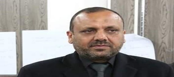 Governor of Najaf to / NINA /: The new projects will be rolled into next year's budget 928569-ddd691f5-d9b8-4baf-973f-3ca24d7c8d50