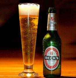 國際啤酒節:世界十大啤酒巡禮