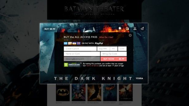 batman-theater-3