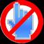[Image: No-Hands-SEO-Logo.png]