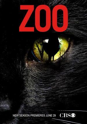 Zoo {Sezon 03} (2017) PL.480p.AMZN.WEBRip.AC3.2.0.XviD-Ralf / Lektor PL