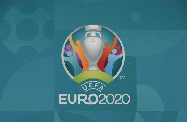 Uefa Euro 2020, oscurati due siti che vendevano biglietti falsi