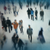 МТСП публикува Националната стратегия за намаляване на бедността