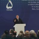 """Брекзит, НАТО и хъб """"Балкан"""" сред акцентите от визитата на Борисов в Азербайджан"""