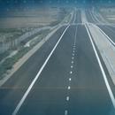 7 млрд. лв ще инвестира АПИ за пътищата в Северна България
