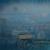 Най-замърсен е въздухът в Благоевград