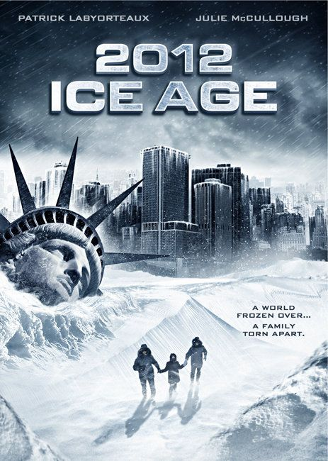 2012 Ice Age (2011) [BDRip]  [Subtitles- Polskie, Romanian]