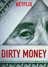 Dirty Money