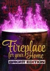 Fireplace For Your Home: The Bright Edition