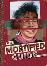 The Mortified Guide