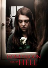Honeymoon From Hell