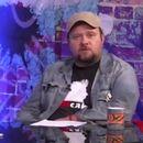 SKANDALOZNO Pisac Marko Vidojković PSOVAO MAJKU predsedniku Srbije
