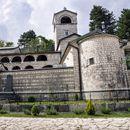 Skupština Cetinja završila raspravu o manastiru, glasanje u petak