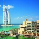 DEFINITIVNO DUBAI U TOKU NOVEMBRA I DECEMBRA: Wayout - turoperator br.1 po broju putnika za Dubai