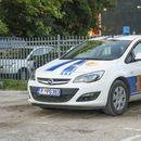Uhapšene dve osobe zbog vređanja odbornika na Cetinju