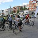 PLANULO U DANU! Beograđani za jedan dan popunili sva mesta za subvencije za kupovinu bicikala