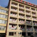 U SUSRET PRAZNIKU Vijori se 1.200 srpskih trobojki na objektima u sklopu Studenjaka