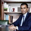 Milićević: Osuda upada na sever Kosova i Metohije, podrška rukovodstvu Srbije