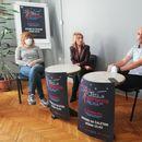 Dani domaćeg filma u 26 gradova u Srbiji