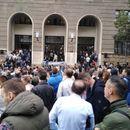 Advokati danas u štajku, sledeće nedelje na sastanku sa Vrhovnim kasacionim sudom