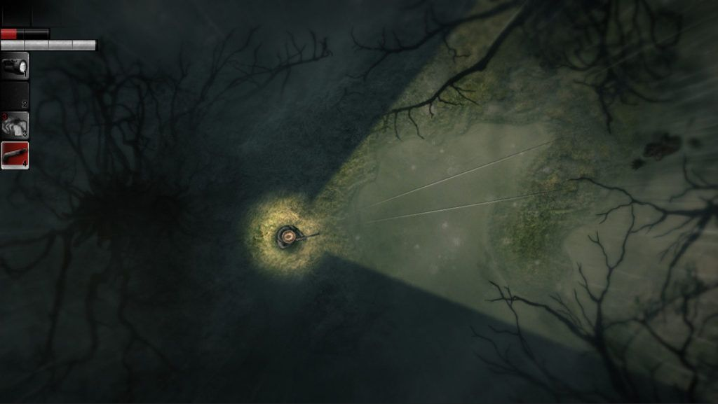 [Imagen: Darkwood-Game-Free-Download-3-1024x577.jpg]