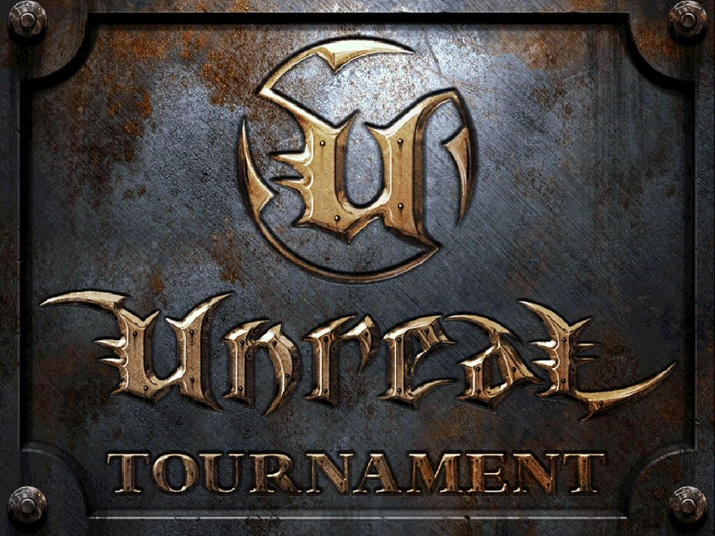 [Obrazek: unreal-tournament-2014.jpg]