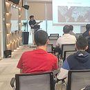 Microsoft razvojni centar kao primer podrške obrazovanju