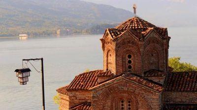 Тече рокот за изработка предлог решение за усогласување на режимите на заштита во Охридскиот регион
