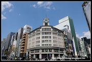 日本自駕遊。新手上路。從零開始經驗分享(二) - Mapion(Mapcode?目的地電...